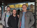 Dirty Couch Brewing plans Magnolia taproom