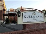 Queen Anne Community Council looking to fill board vacancies