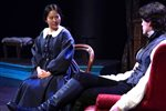 'Jane Eyre' makes timely return to stage
