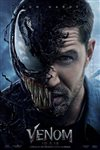 Venom, more than expected