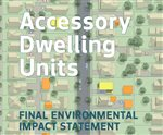 QACC hosting citywide meeting on accessory dwelling unit FEIS appeal