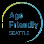 Coffee and Conversation with Age Friendly Seattle