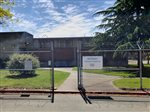 Committee to receive results of Interbay armory redevelopment analysis this month