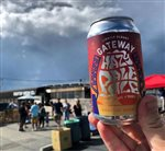 Rooftop Brewing hosting annual block party on Aug. 10