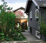 City to adopt pre-approved plans for backyard cottages