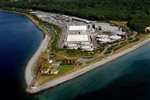 West Point Treatment Plant electrical reliability report expected in early 2020
