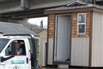 Hearing Examiner dismisses appeal of proposed tiny house legislation