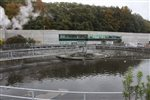 West Point Treatment Plant keeping 24/7 service in focus