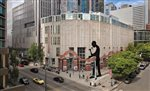 Seattle Art Museum reopening downtown location